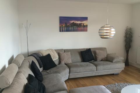 3 bedroom duplex to rent - 25 SHEEPCOTE STREET, BIRMINGHAM B16