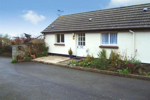 2 bedroom bungalow to rent - Instow, Devon, EX39