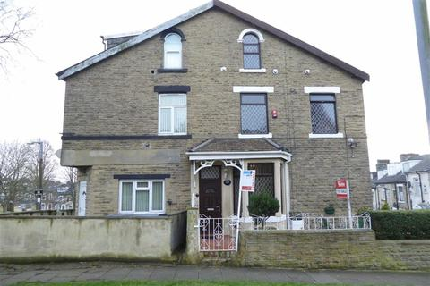 4 bedroom terraced house for sale - The Greenway, Undercliffe, Bradford, West Yorkshire, BD3