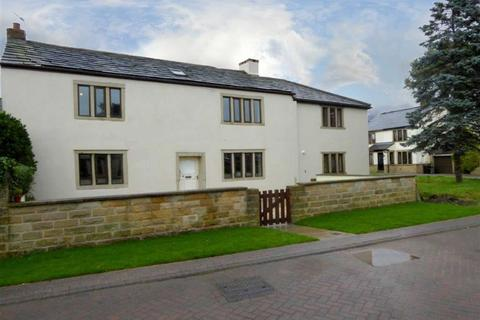 4 bedroom cottage for sale - Holme Farm Court, New Farnley, Leeds, West Yorkshire, LS12