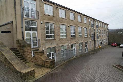 2 bedroom apartment for sale - Brackendale Lodge, Brackendale, BradfordThackley, West Yorkshire, BD10