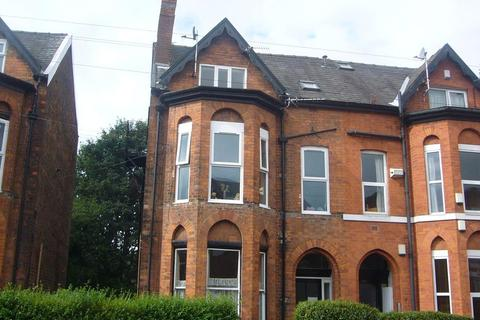 2 bedroom flat to rent - Central Road, West Didsbury, M20