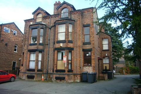 1 bedroom flat to rent - Northen Grove, West Didsbury, M20