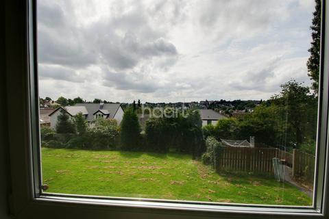 1 bedroom flat for sale - Westmoore Close, Mapperley