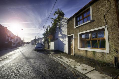 2 bedroom cottage for sale - Cardiff Road, Taffs Well, CF15