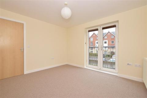 2 bedroom apartment for sale - St. Jamess Street, Portsmouth, Hampshire