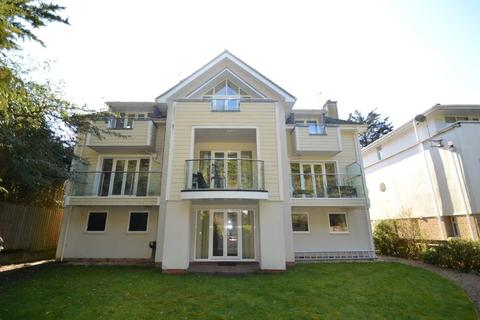 4 bedroom townhouse for sale - Seascapes, 47a Panorama Road, Sandbanks, Poole BH13