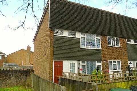 2 bedroom flat to rent - GRAYSHOTT ROAD, HEADLEY DOWN GU35