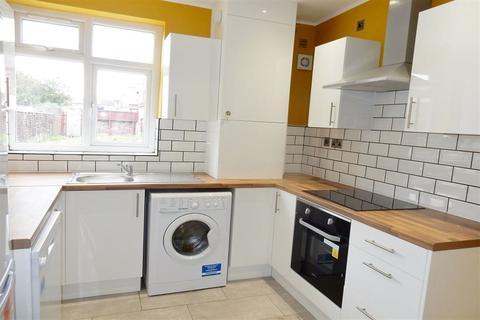 1 bedroom property to rent - Brighton Road, Derby