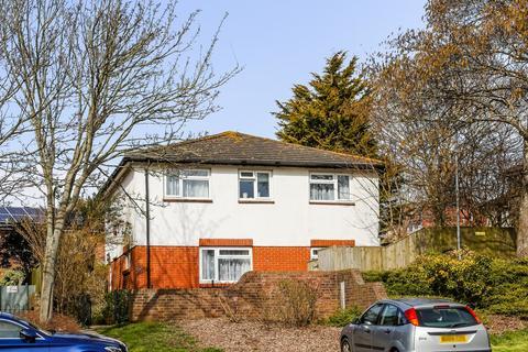 4 bedroom house for sale - Alfriston Close, Brighton, BN2