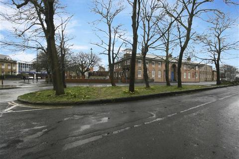 Land for sale - Newcastle Terrace, Tynemouth