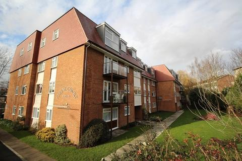 2 bedroom apartment to rent - Cat Hill, East Barnet