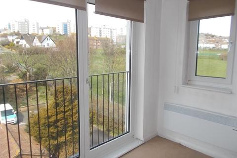 2 bedroom flat to rent - Church Place, Brighton