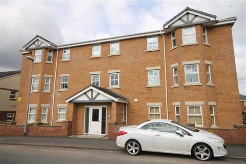 1 bedroom flat for sale - Manor Road, Manchester