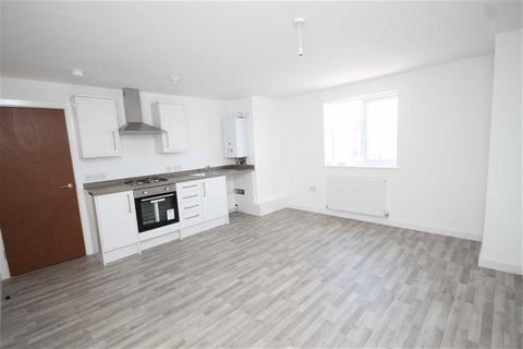 2 bedroom flat for sale - Vauxhall Road, Liverpool