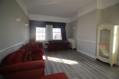 2 bedroom flat to rent - Catherine House, Liverpool