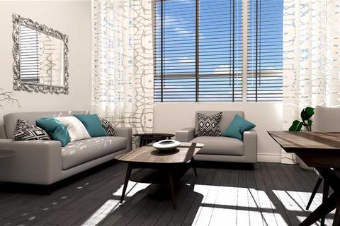 2 bedroom flat for sale - Bankfield Park, Liverpool