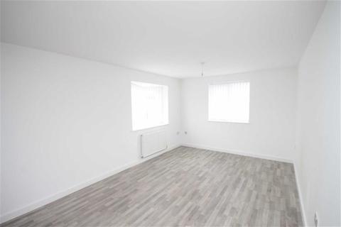 1 bedroom flat to rent - Vauxhall Road, Liverpool