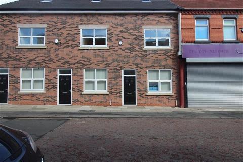 4 bedroom townhouse to rent - Walton Village, Walton, Merseyside
