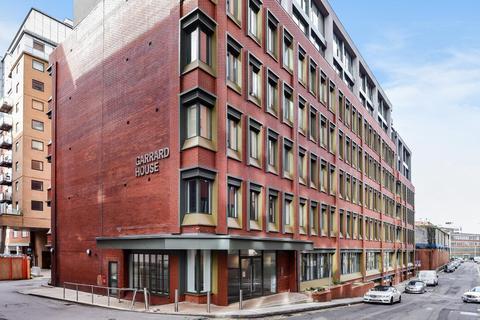1 bedroom apartment to rent - Garrard Street, Reading, RG1