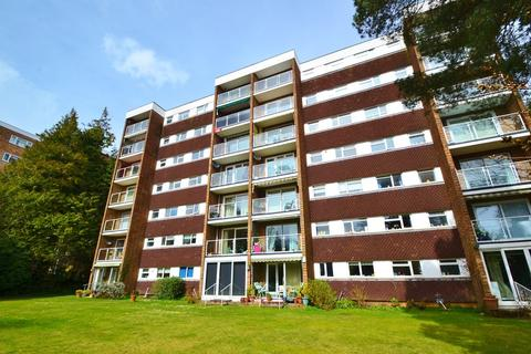 2 bedroom flat for sale - Westbourne