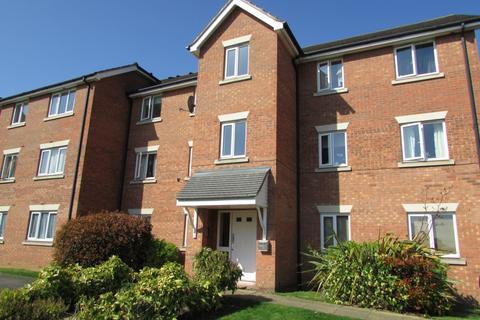 2 bedroom apartment to rent - Fellows Road, Fletton, PE2