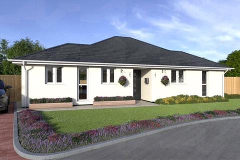 3 bedroom detached bungalow for sale - Penkernick Way, St. Columb Major