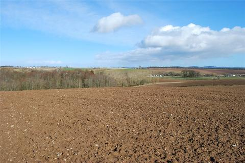 Farm for sale - Land At East Nether Blelock Farm, Bankfoot, Perth, Perthshire, PH1