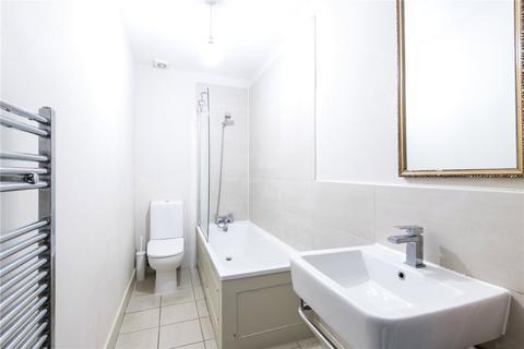 1 bedroom flat for sale - Streatham High Road, Streatham, London, SW16