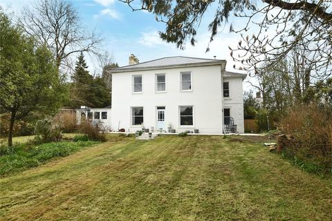 3 bedroom house for sale - Comprigney Hill, Truro, Cornwall, TR1