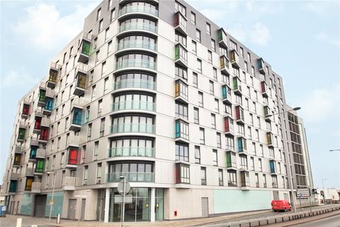 1 bedroom flat to rent - Hunsaker, Alfred Street, Reading, Berkshire, RG1
