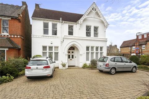 5 bedroom detached house for sale - Woodville Gardens, London, W5