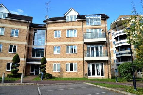 2 bedroom apartment to rent - Branagh Court, Reading, Berkshire, RG30