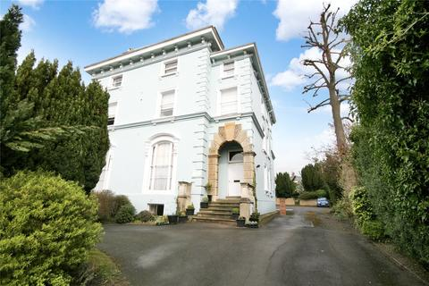 1 bedroom apartment for sale - Malvern Hill House, East Approach Drive, Cheltenham, Gloucestershire, GL52
