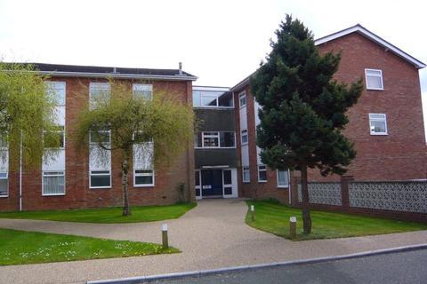 2 bedroom apartment for sale - Valerie Court, Bath Road, Reading, Berkshire, RG1