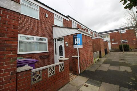2 bedroom house for sale - Lowfield Road, Liverpool, Merseyside, L14