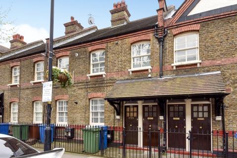 1 bedroom apartment to rent - Merrow Street Walworth SE17