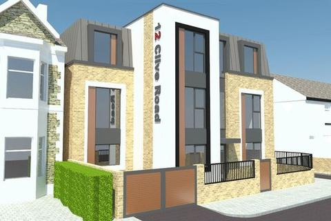 Plot for sale - 12 Clive Road, Canton, Cardiff, CF5 1HJ - REF# 00003620
