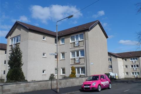 1 bedroom flat to rent - Highfield Place, Kelvindale, Glasgow