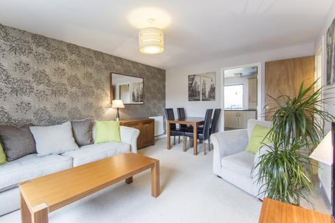 2 bedroom flat to rent - St Triduanas Rest, Edinburgh,