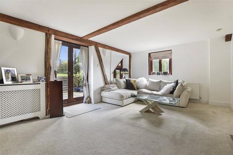 4 bedroom semi-detached house to rent - Colney Farm Barns, Park Lane, Harefield, Uxbridge, UB9