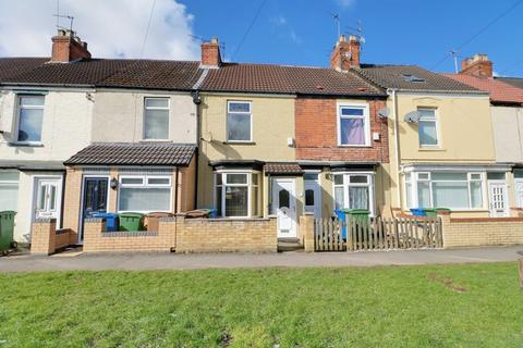 3 bedroom property to rent - Itlings Lane, Hessle
