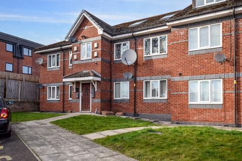 2 bedroom apartment for sale - Randle Mews, Widnes