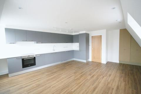 1 bedroom flat to rent - Warley Hill, Brentwood