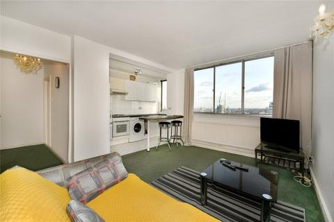 1 bedroom apartment for sale - Quadrangle Tower, Cambridge Square, W2
