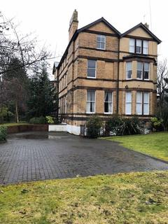 1 bedroom apartment for sale - Ullet Road Aigburth L17