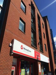 1 bedroom apartment to rent - London Road City Centre L3