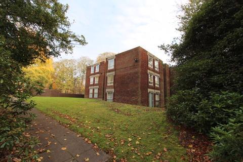 2 bedroom flat to rent - Beech Court, Walsall