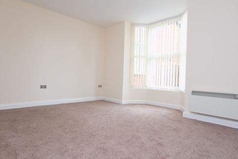 1 bedroom property to rent - Lysways Street, Walsall