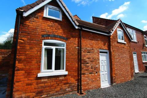 2 bedroom apartment to rent - Lysways Street, Walsall